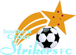 Southern Cross Strikers FC